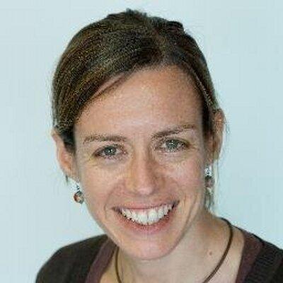 Susan Nicolai