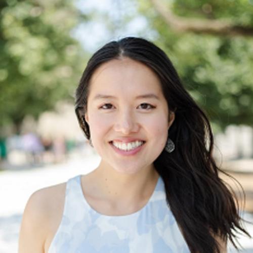 Rachel Chuang