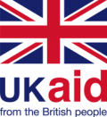 uk_aid_footer_logo@2x